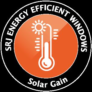 Energy Efficient Sunrooms Fife