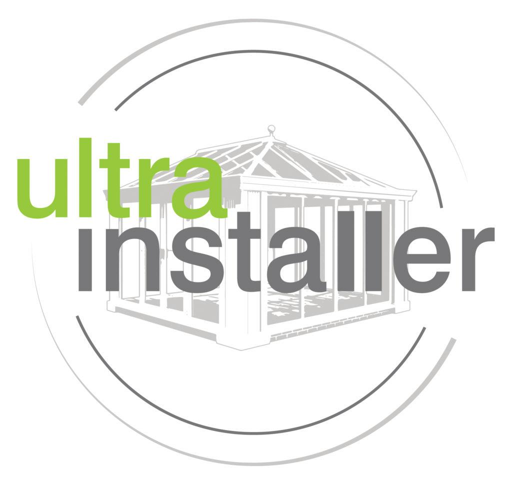 Ultra Isntaller